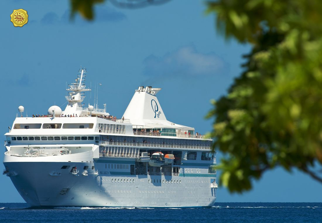 ���޸߸����� Paul gauguin cruises