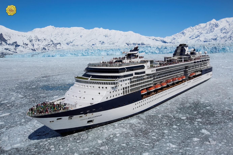 ��������Celebrity cruises