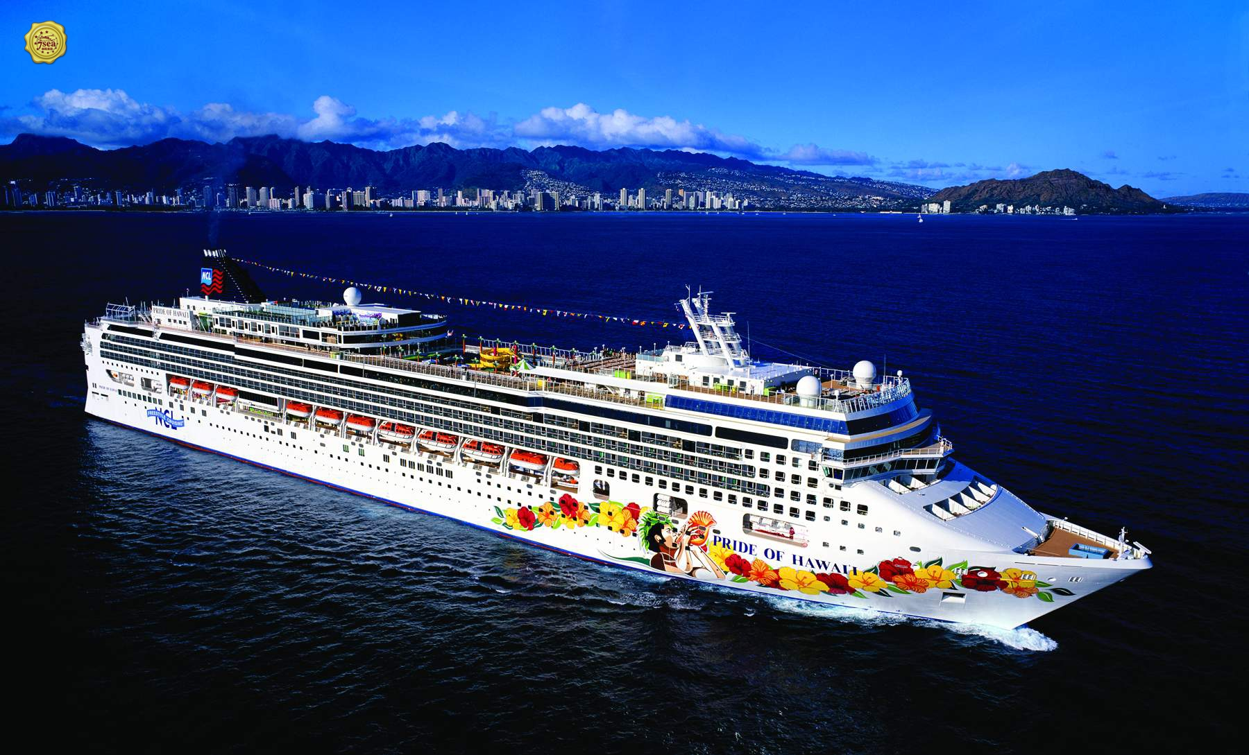 ŵΨ�� Norwegian cruises