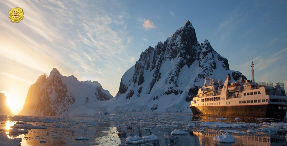 ��������Silversea Cruises