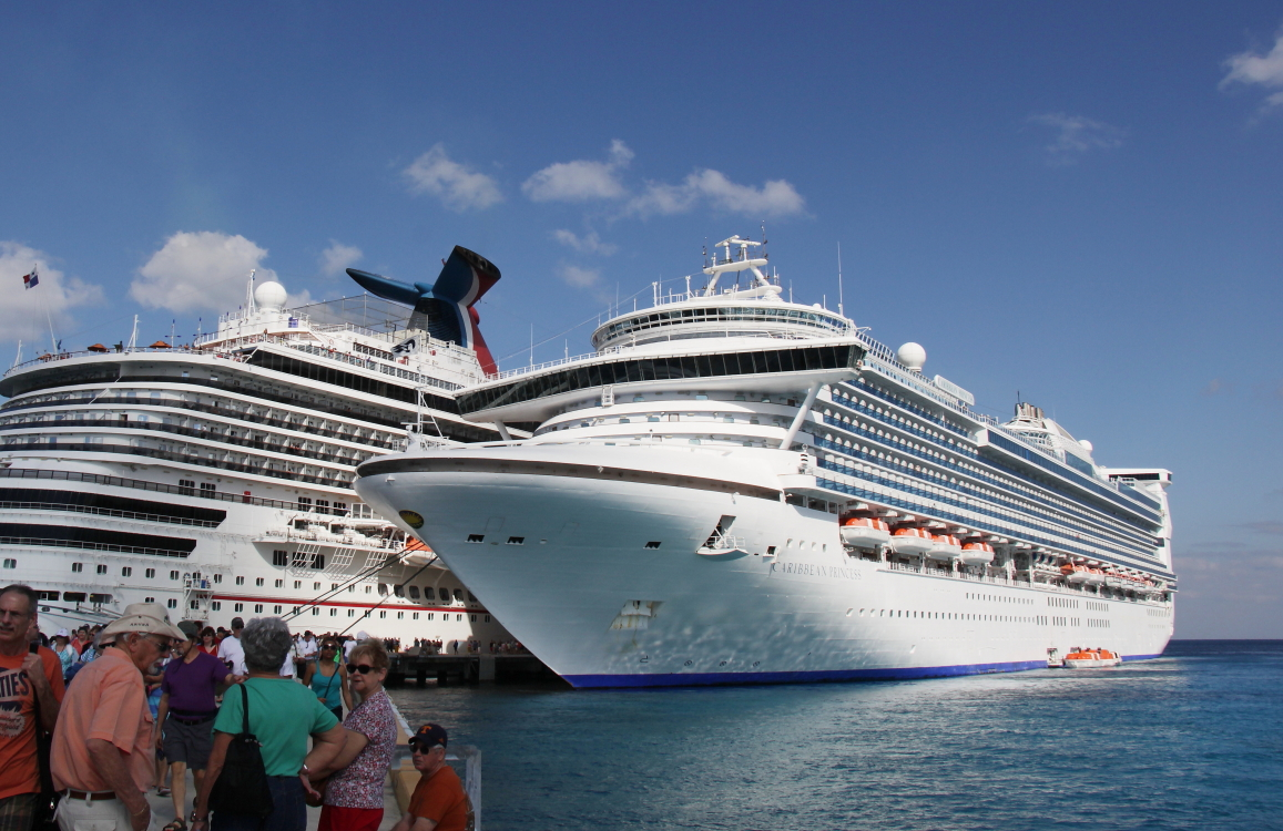 �������� Princess Cruises �'ҹ����� Royal Princess 10�춫���ձȺ��� 2015��10��11���͵´������Ǵ� ���߱��:11527