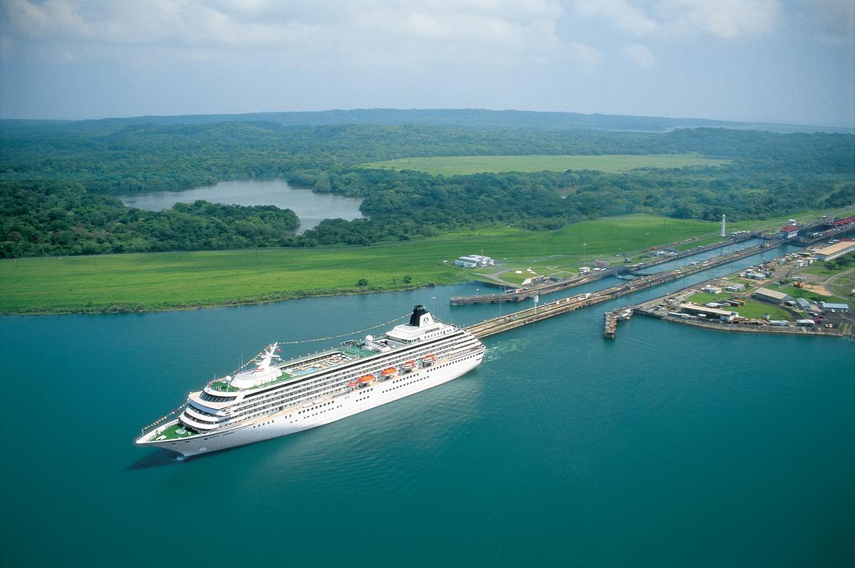 �������� Princess Cruises ����ʯ������ Sapphire Princess 10�������뵺��ӡ�������� 2015��12��29���¼��µǴ� ���߱��:117601