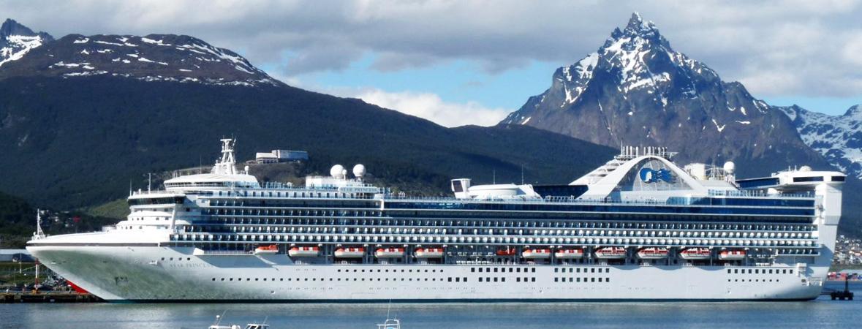 ÃÀ¹ú¹«Ö÷ÓÊÂÖ Princess cruisesÐdz½¹«Ö÷ºÅStar Princess