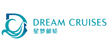 星梦邮轮 Dream Cruises