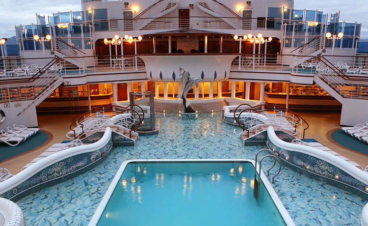 �������� Princess Cruises ��ʯ������ Diamond Princess �¼���-��÷��-���-��־��-�¼���10�պ������� 2017��1��26�ձ������� �¼��µǴ� ���߱��:777171262