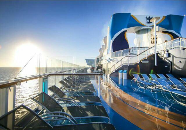 »Ê¼Ò¼ÓÀÕ±ÈÓÎÂÖ Royal Caribbean Cruise º£ÑóÊ¥¸èºÅ Anthem Of The Seas ŦԼ¡¢·Ñ³Ç¡¢»ªÊ¢¶Ù¡¢Âõ°¢ÃÜ+¼ÓÀձȺ£13ÈÕÓÊÂÖÂÃÓÎ 2017Äê3ÔÂ9ÈÕ±±¾©³ö·¢ ÐÂÔóÎ÷µÇ´¬ º½Ïß±àºÅ:777173901