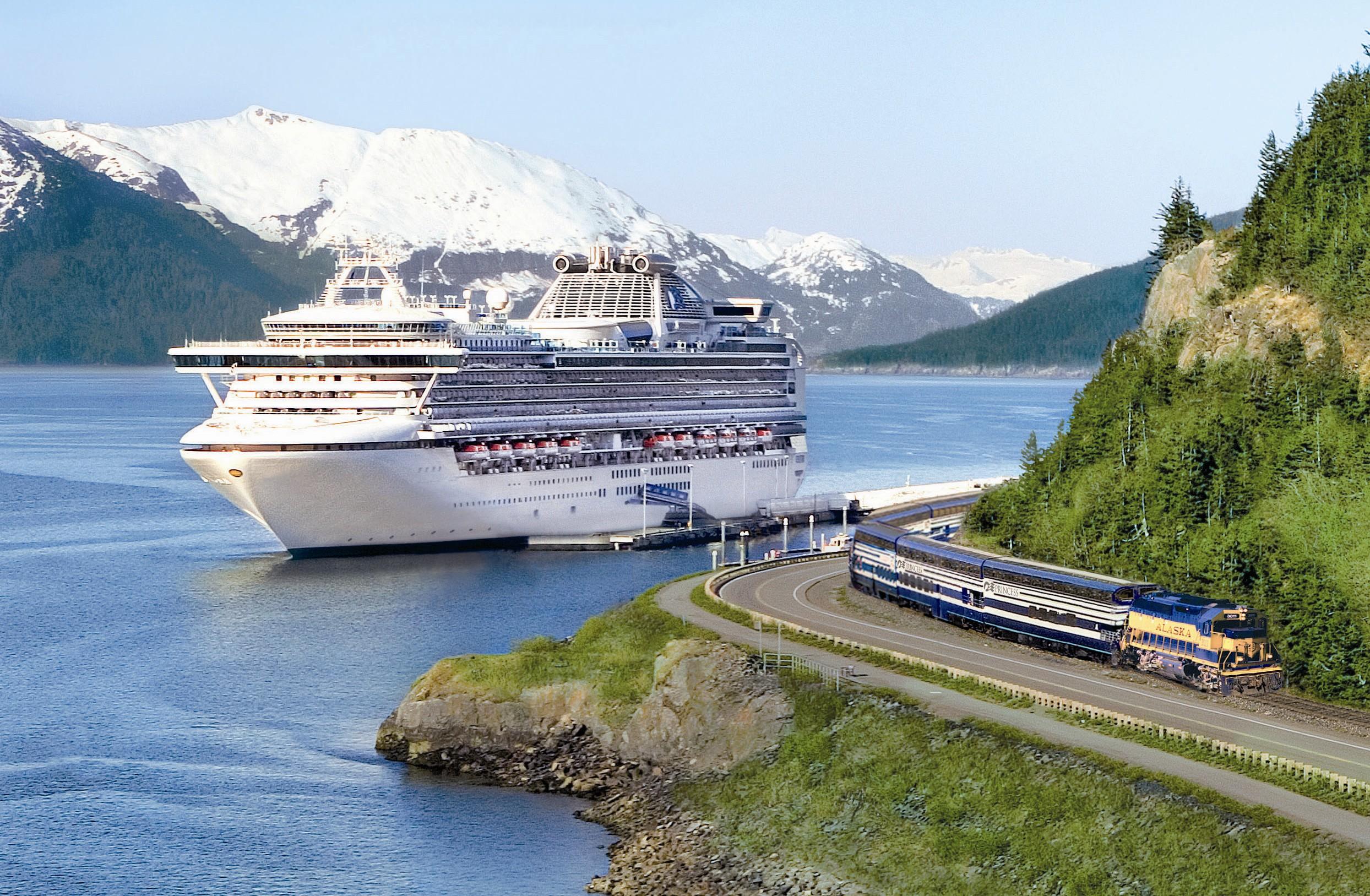 ¹«Ö÷ÓÊÂÖ Princess Cruises ôä´ä¹«Ö÷ºÅ Emerald Princess ¼ÓÄôóÂä»ùɽÂöÈý´ó¹ú¼Ò¹«Ô°+°¢ÀË¹¼Ó±ùºÓÍå14ÈÕÓÊÂÖÖ®Âà 5ÔÂ9ÈÕ³ö·¢ θ绪µÇ´¬ º½Ïß±àºÅ:777705091