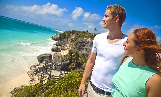 �'Ҽ��ձ����� Royal Caribbean Cruise �������� Oasis of the Seas ���������ء�����ӡ�ī���� ����+�����ձȺ�13���������� 2017��3��22�ձ������� ������Ǵ� ���߱��:777173221