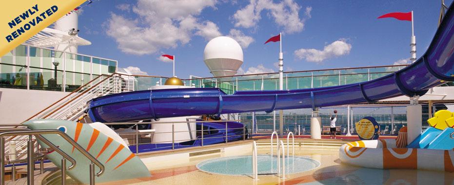 �'Ҽ��ձ����� Royal Caribbean Cruise �������ɺ� Serenade of the seas ��ŷ���ĺ�+��䡢����������˹����ɳ���ǡ�����ά��5��10���ؼۺ������� 2017��6��24�ձ������� ˹�¸��Ħ�Ǵ� ���߱��: 777176241