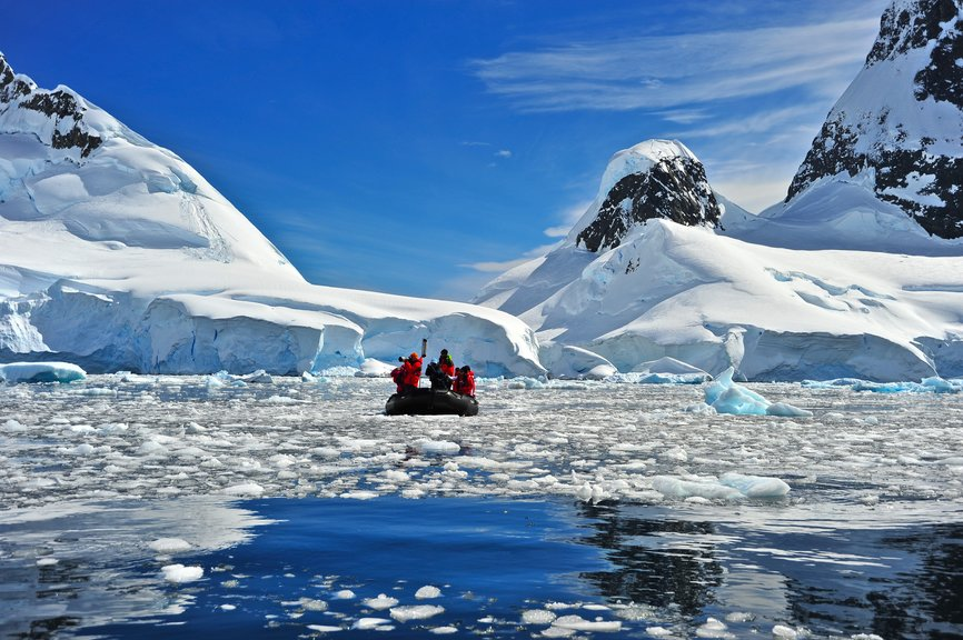 ������� Quark Expeditions ����ʯ�� �����ϼ��뵺+����21������̽�� 2017��11��7�ձ������� ���߱��:7717110703