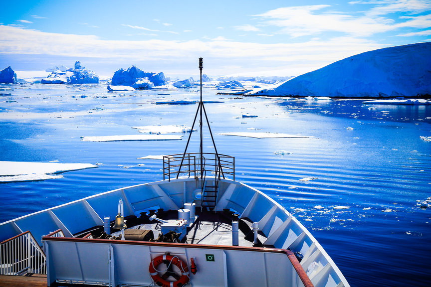 ������� Quark Expeditions ����ʯ�� �����ϼ�+��������͢������³30������̽�� 2017��11��7�ձ������� ���߱��:7717110702