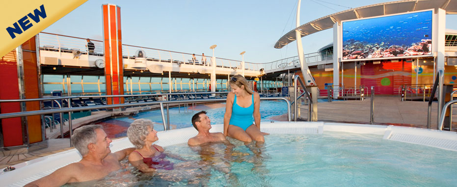 �'Ҽ��ձ����� Royal Caribbean Cruise �������ɺ� Freedom of the Seas �������������������������������ٸ� ���к�+����15����������������֮�� 2017��9��12�ձ������� �������ǵǴ� ���߱��:771791201