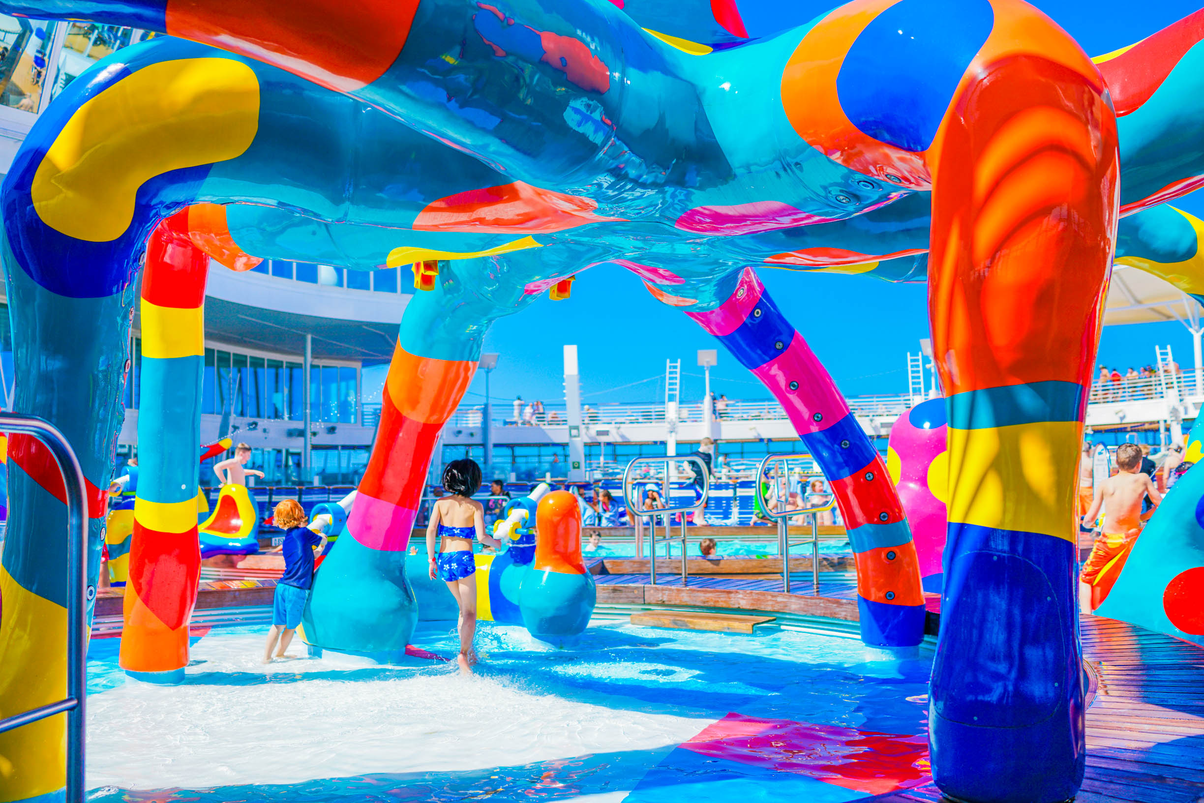 �'Ҽ��ձ����� Royal Caribbean Cruise �������޺� Oasis of the Seas ����+��˹�ᡢ����԰+�����ձ�ȫ��16���������� 2018��2��12�ձ������� �����࿨��ά�����ǵǴ� ���߱��:7718021211