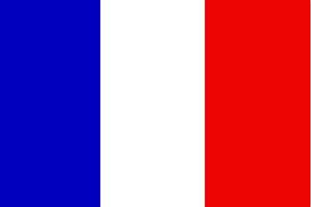 <法国个人旅游签证>北京送签