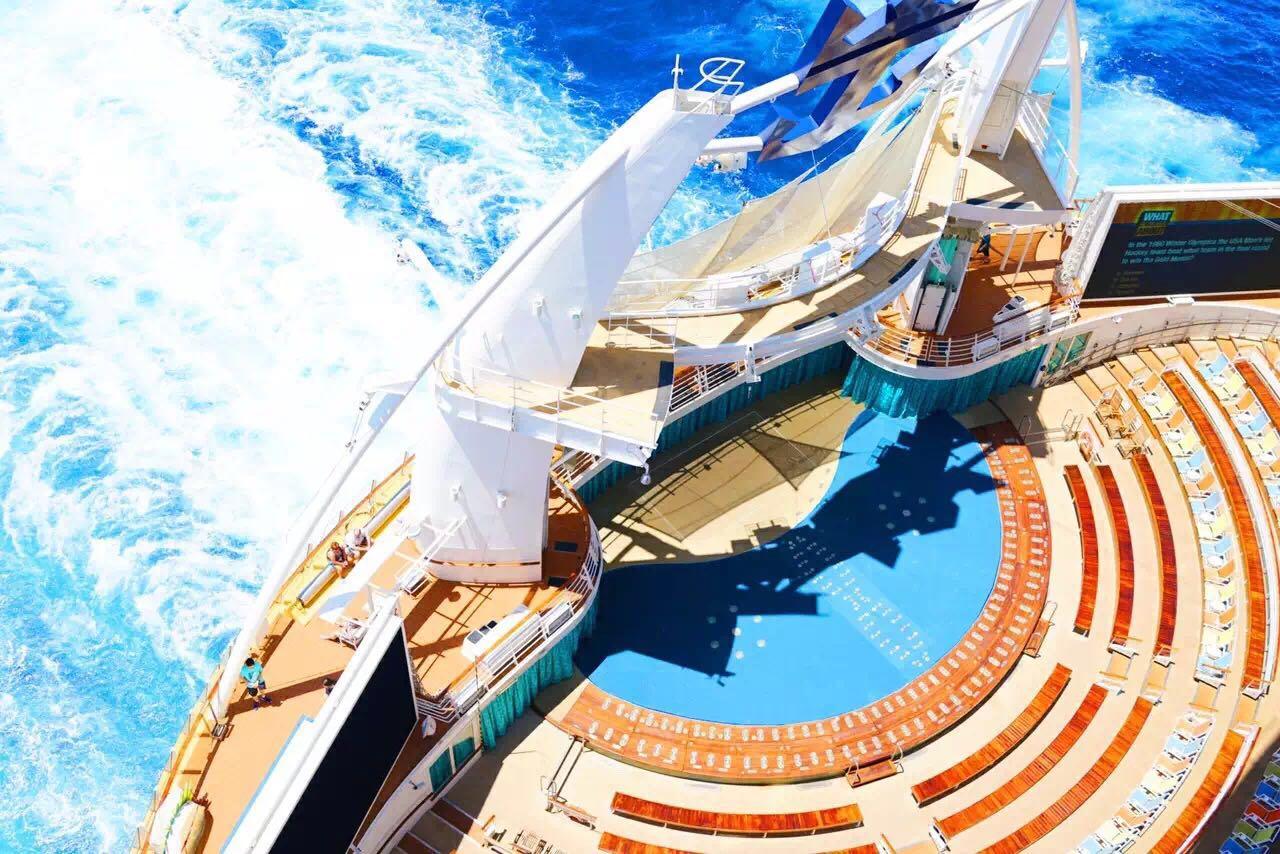 �'Ҽ��ձ����� Royal Caribbean Cruise �������� Oasis of the Seas ����+��˹�ᡢ����+�����ձ�ȫ��16���������� 2018��2��12�ձ������� �������ά�����ǵǴ� ���߱��:7718021211