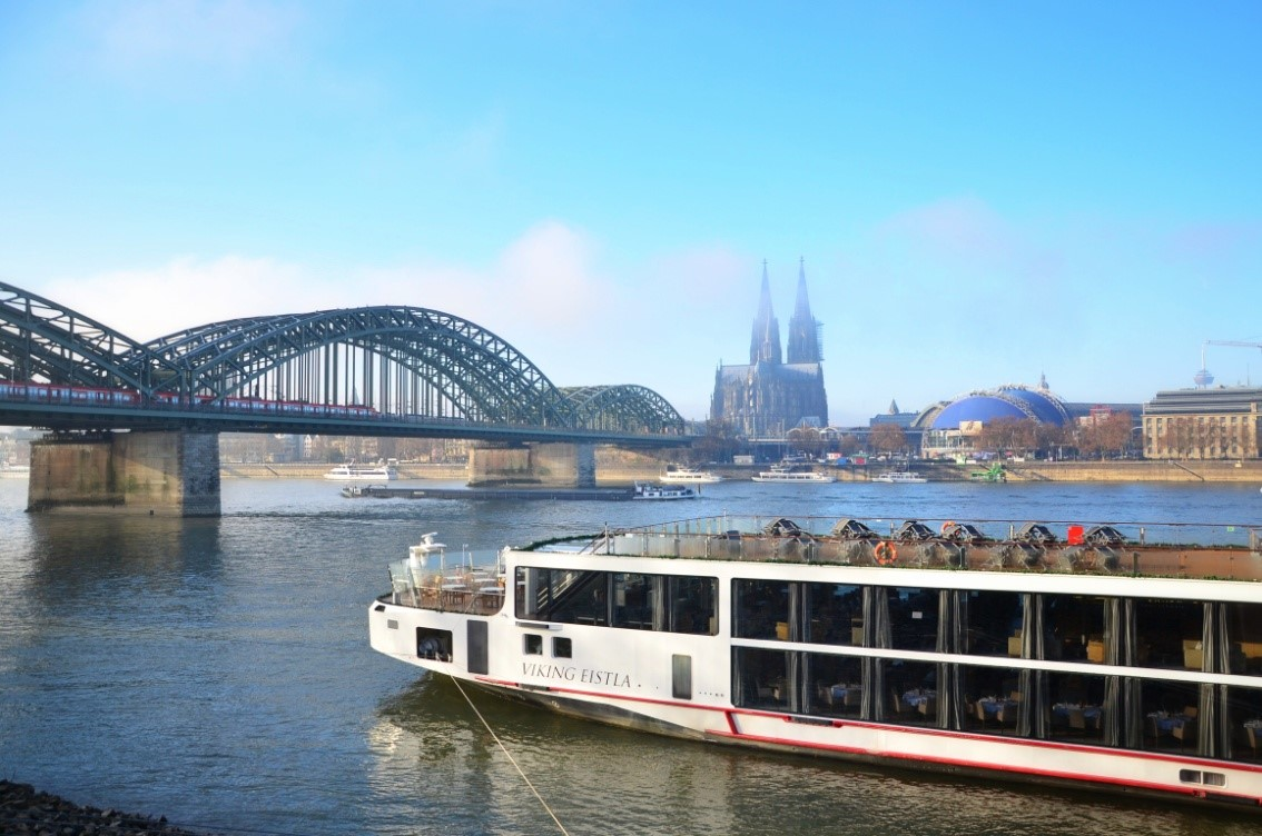 维京游轮_欧洲河轮游:维京游轮荷兰,德国,法国,瑞士11天莱茵河人文欧洲河轮经典