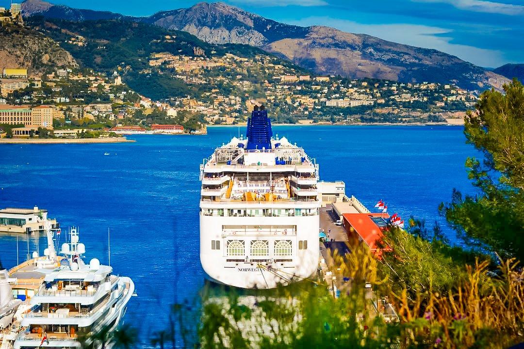 ŵΨ������ Norwegian Cruise Line ֮�º� Spirit �����к�15�����ȫ���������� 2018��4��3�ձ������� �������ǵǴ� ���߱��:7718040311