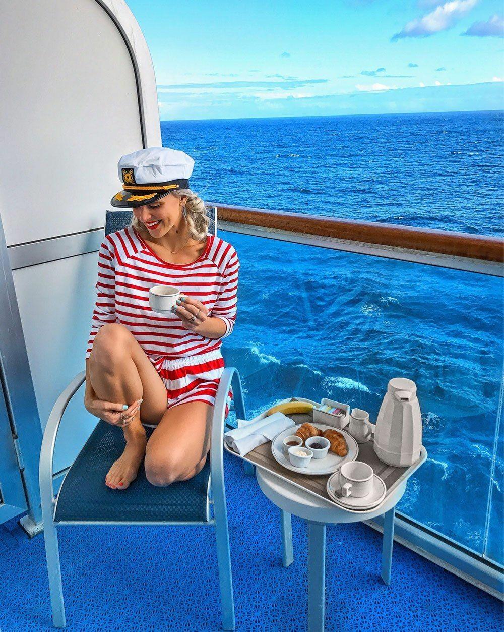 �������� Princess Cruises �챦ʯ������ Ruby Princess ���ô����ɽ��������ҹ�+����˹�ӱ�����14���������� 2018��5��1�ձ������� ����ͼ�Ǵ� ���߱��:7718050111