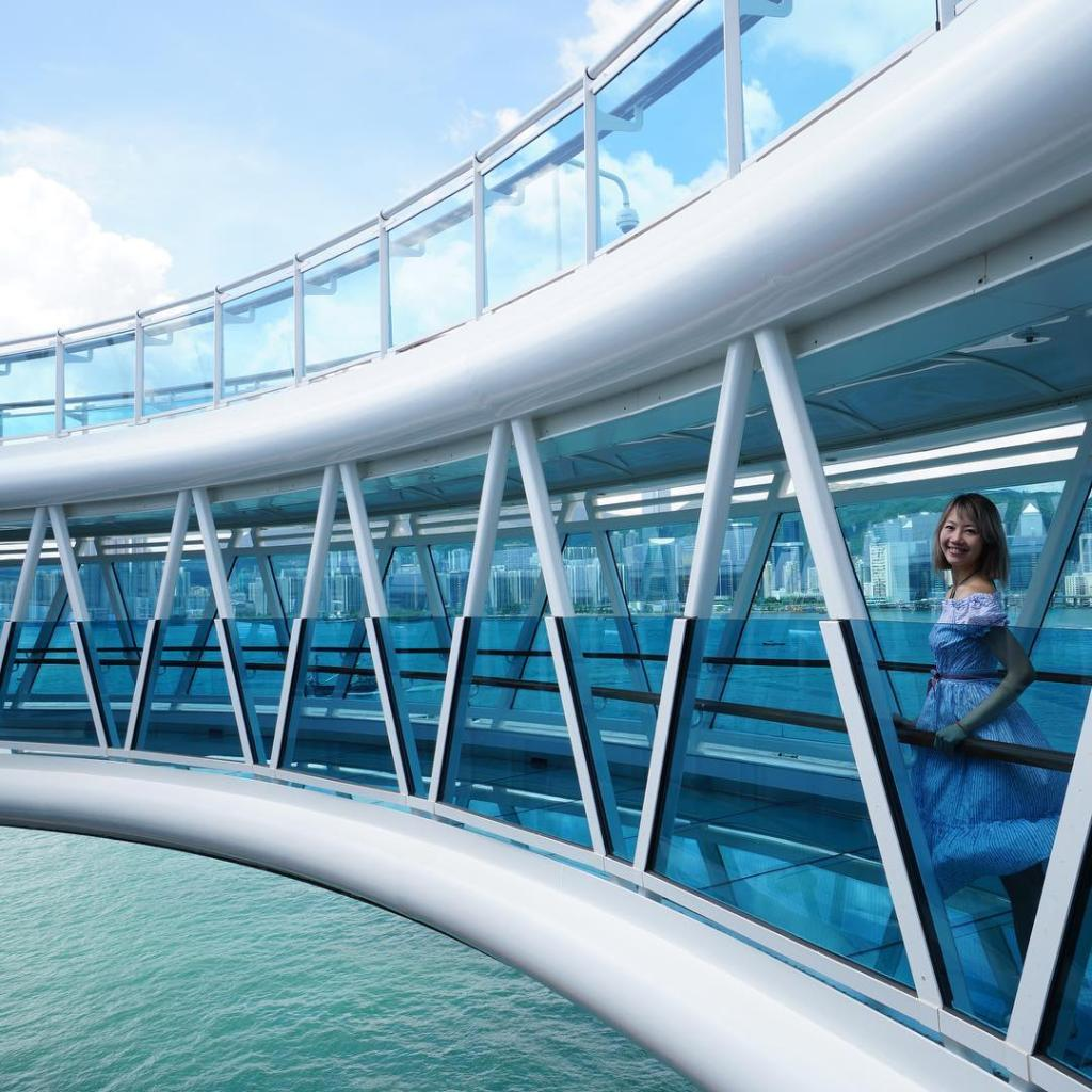 �������� Princess Cruises ���������� Regal Princess ����Ų�����¹�����ɳ���ǡ���������� ��ŷ���޵ĺ�+����˹7��14������������� 2018��7��25�ձ������� �籾�����ϴ� ���߱��:771872511
