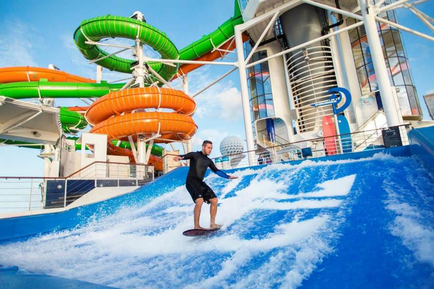 �'Ҽ��ձ����� Royal Caribbean Cruise ������� Symphony of the Seas ��������������������������� ���к�+����15����������������֮�� 2018��7��24�ձ������� �������ǵǴ� ���߱��:7718072412