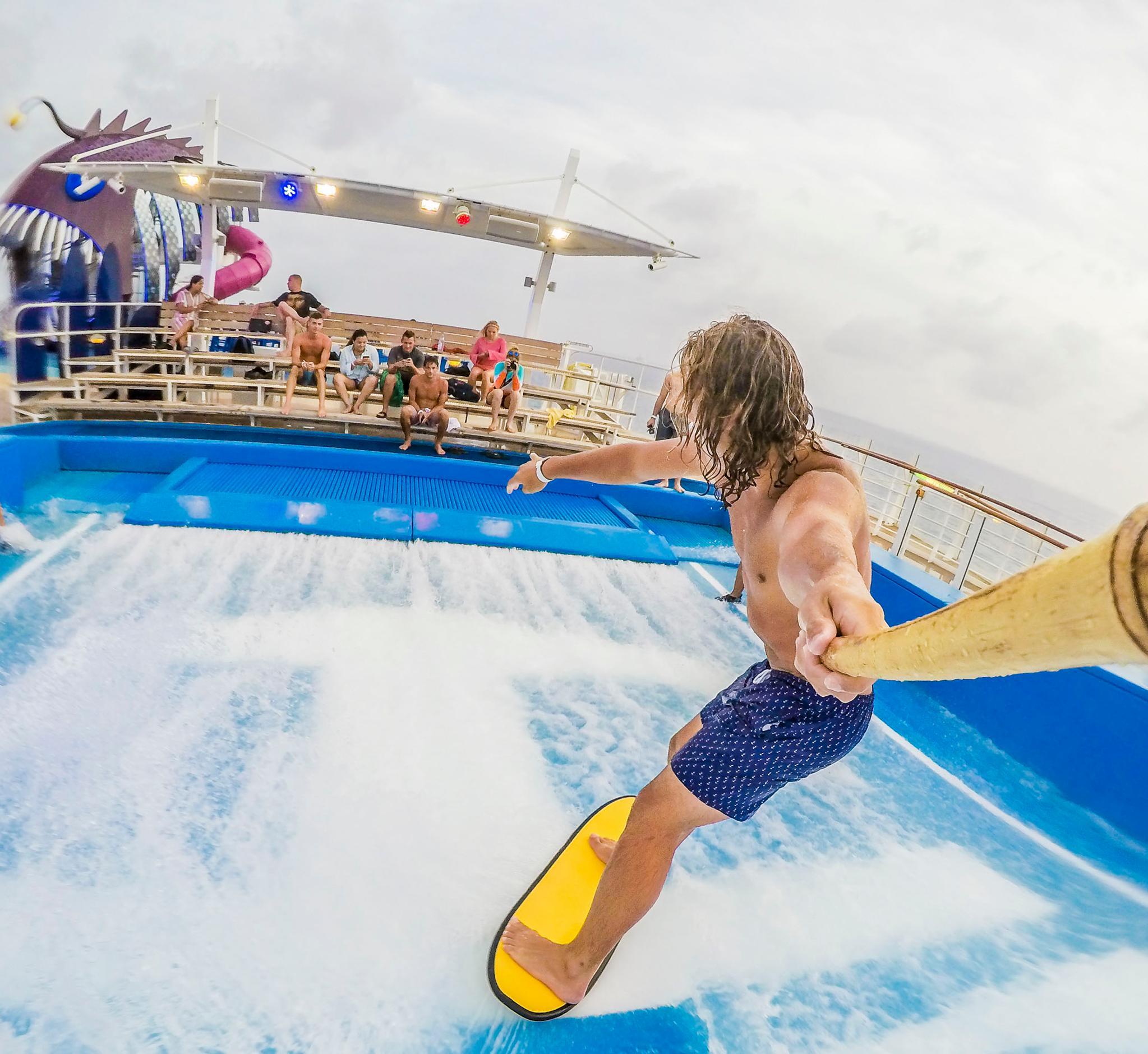 �'Ҽ��ձ����� Royal Caribbean Cruise ������ú� Harmony of the Seas ��ʯ������ٹ��ҹ�������������+�����ձȺ�15���������� 2018��7��23�ձ������� �����ܵǴ� ���߱��:7718072311