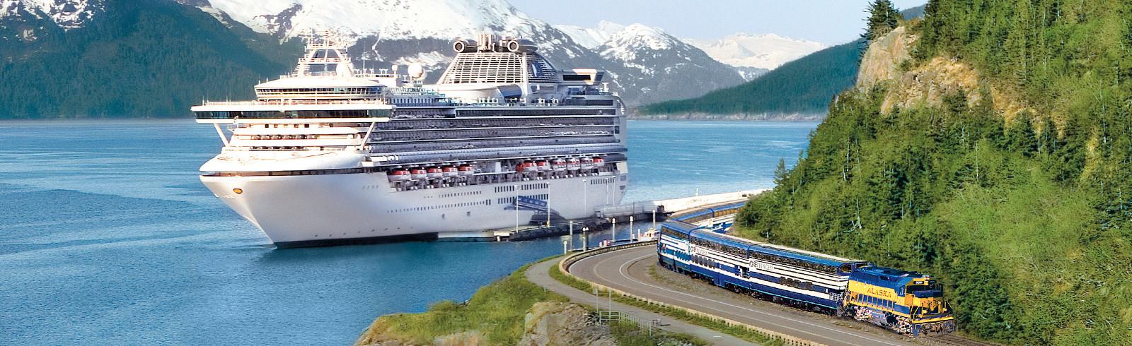 �������� Princess Cruises ����ʯ������ Sapphire Princess �¼���-�ij�-�ռ���-�¼���4��7���������� 2019��1��29�ձ������� �¼��µǴ� ���߱��:7719013011