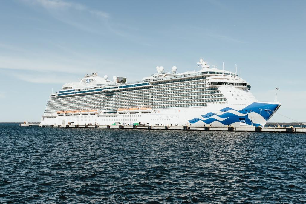 �������� Princess Cruises ���������� Regal Princess ��ŷ���޵ĺ�+����˹+��ɳ���ǰ׶���˹��������С��10��15���������� 2019��5��6�ձ������� �߶��������ϴ� ���߱��:7719050611