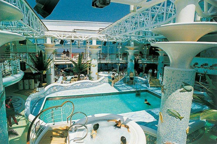 �������� Princess Cruises �챦ʯ������ Ruby Princess ���ô����ɽ��������ҹ�+����˹�ӱ�����14���������� 2019��5��7�ձ������� ����ͼ�Ǵ� ���߱��:7719050711