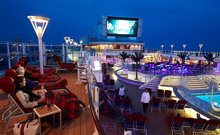�������� Princess Cruises ���������� Regal Princess ����Ų�����¹�����ɳ���ǡ���������� ��ŷ���ĺ�+����˹7��14������������� 2019��5��31�ձ������� �籾�����ϴ� ���߱��:7719053111