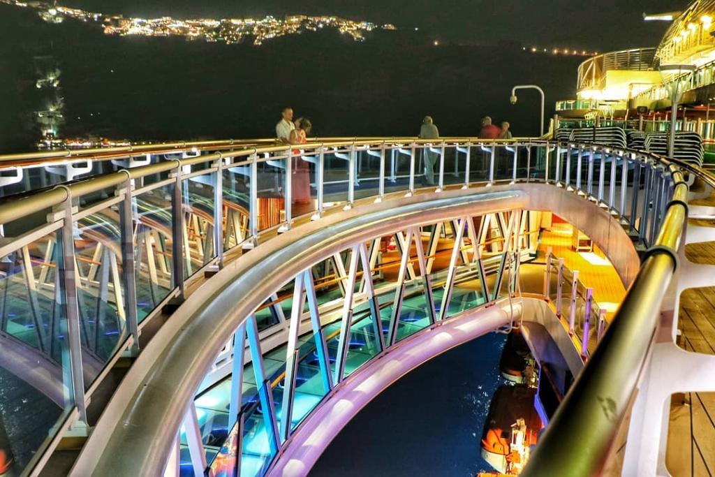 �������� Princess Cruises ���������� Regal Princess ����Ų�����¹�����ɳ���ǡ���������� ��ŷ���ĺ�+����˹7��14������������� 2019��6��22�ձ������� �籾�����ϴ� ���߱��:7719062211