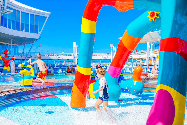 �'Ҽ��ձ����� Royal Caribbean Cruise ���������� Allure of the Seas ����������+��˹ά��˹+���������Ͽ��+���ձȺ�13���������� 2019��7��18�ձ������� �����ܵǴ� ���߱��:7719071811