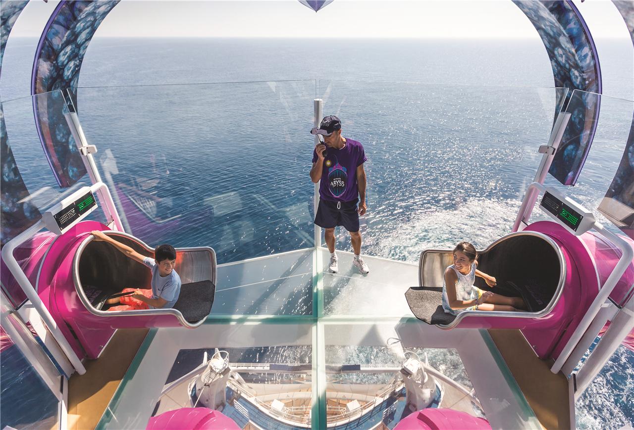 �'Ҽ��ձ����� Royal Caribbean Cruise ������ú� Harmony of the Seas ��ɼ�+������+���ձȺ�����12���������� 2019��9��6�ձ������� ������Ǵ� ���߱��:7719090612