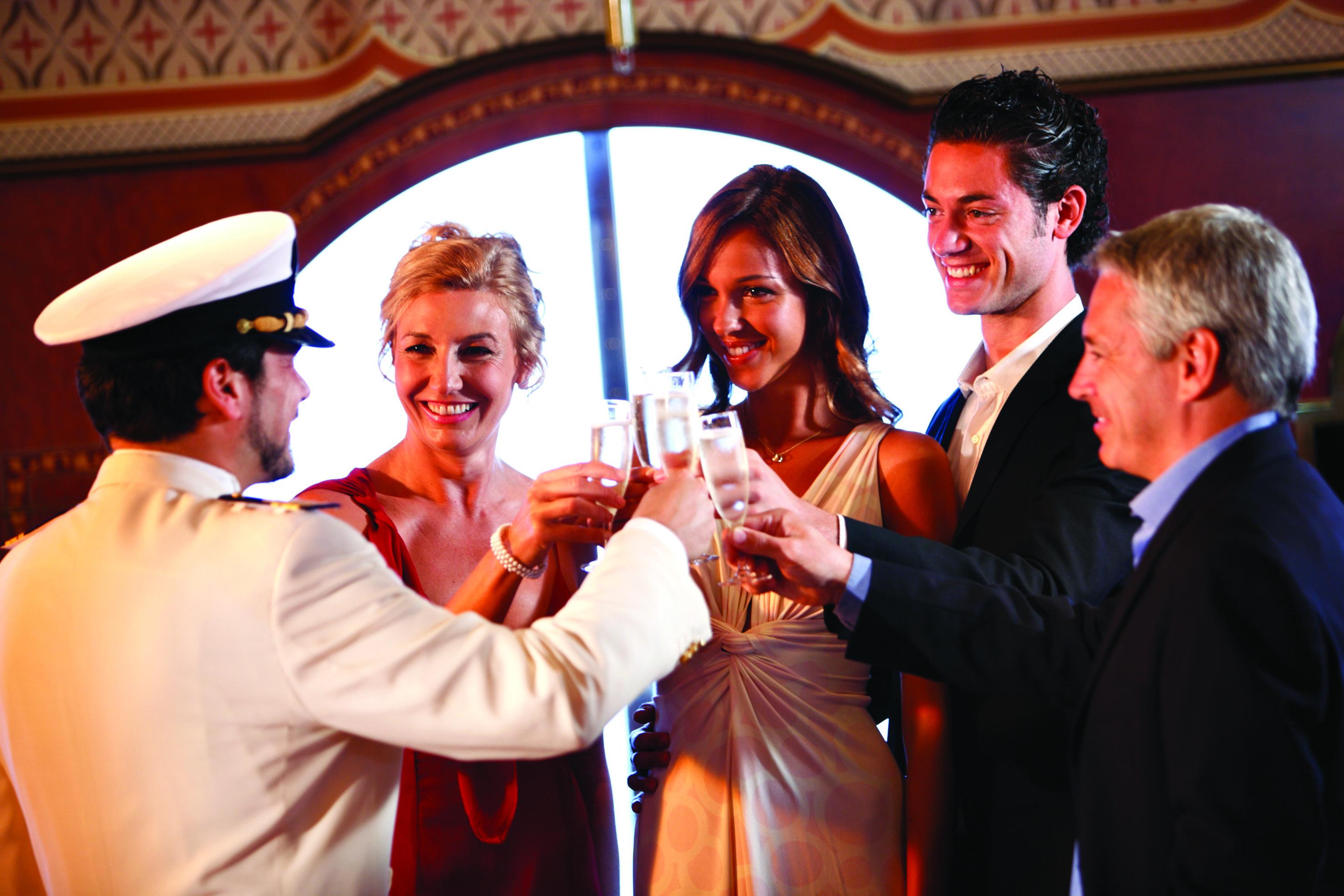 ��ʫ������ Costa Cruise Lines ���к��� Mediterranea ӡ��������ĵ���ë����˹-�����-����������-����˹�ӣ�18���������� 2019��11��07�ձ������� ·��˹�۵Ǵ� ���߱��:7719110711