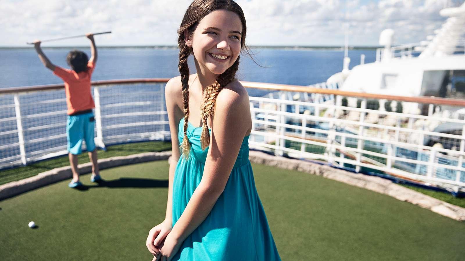 �������� Princess Cruises ��乫���� Emerald Princess �ݺᶫ�����к�11������������� 2019��7��12�ձ������� �ŵ�Ǵ� ���߱��:7719071211