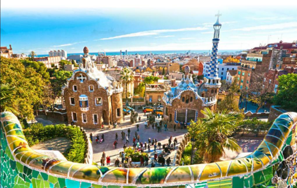 ��ʫ������ Costa Cruise Lines ���� Smeralda ������������������������к�11���������� 2019��12��8�ű������� �������ǵǴ� ���߱��:7719120811