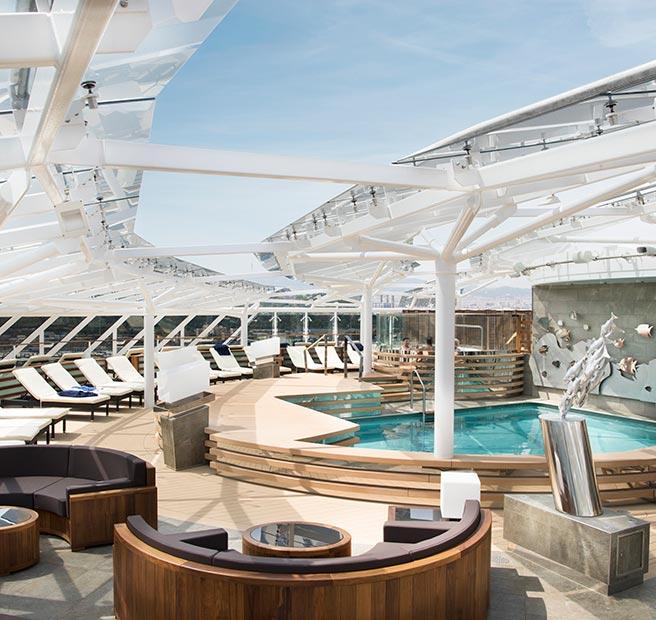 MSC ���к����� MSC cruises ���к���ҫ�� MSC Bellissima �ж��ϰݡ��������ȡ����֡�������10���������� 2020��1��3�ձ������� �ϰݵǴ� ���߱��:7720010311