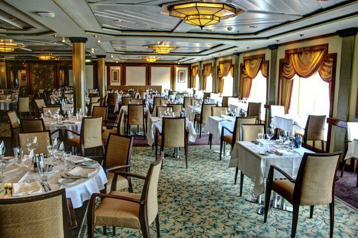 ŵΨ������ Norwegian Cruise Line ֮�º� Spirit �������ϣ���������䡢����·˹����ɫ�ж����к�16������������� 2019��12��1�ձ������� ����Ǵ� ���߱��:7719120111