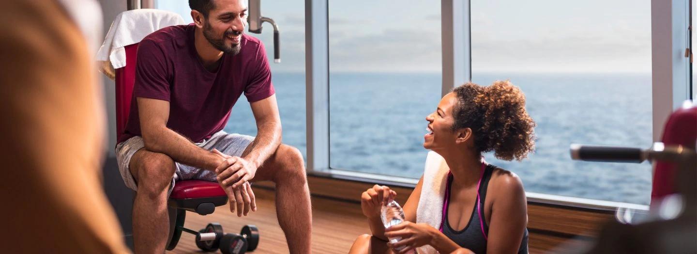 ��ʫ������ Costa Cruise Lines ά�����Ǻ� Victoria ̽������ӡ����(����-˹������-Ī���¸�-����-��â�����-����)16���������� 2019��11��2�ձ������� ���۵Ǵ� ���߱��:7719110212