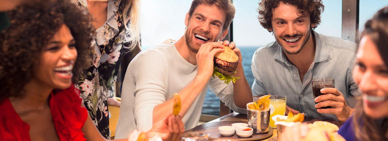 ��ʫ������ Costa Cruise Lines ά�����Ǻ� Victoria ̽������ӡ����(����-˹������-Ī���¸�-����)9���������� 2019��11��2�ձ������� ���۵Ǵ� ���߱��:7719110211