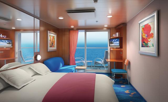ŵΨ������ Norwegian Cruise Line ����� Pearl �����������������ɽ�������ǡ�ϣ����Ħ�ɸ�13����к��������� 2019��8��29�ձ������� ���߱��:7719082912
