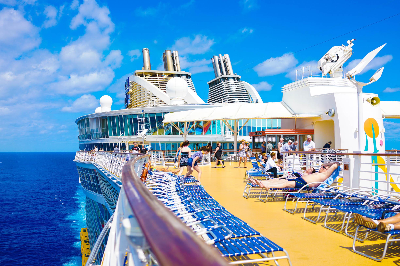 �'Ҽ��ձ����� Royal Caribbean Cruise �������� Oasis Of The Seas ���к�+����15����Ⱥ����������� 2019��7��23�ձ������� �������ǵǴ� ���߱��:7719072312