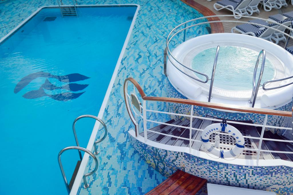 �������� Princess Cruises �챦ʯ������ Ruby Princess ���ô����ɽ��������ҹ�԰+����˹�ӱ�����14���������� 2019��7��23�ձ������� ����ͼ�Ǵ� ���߱��:7719072311