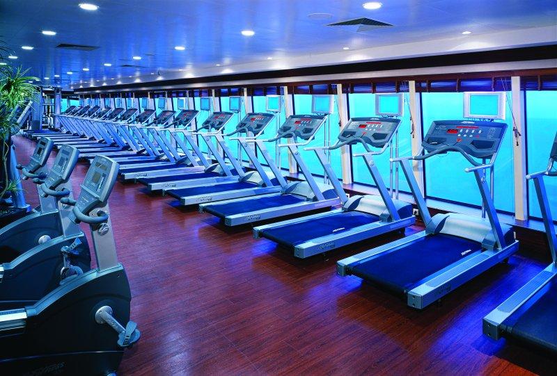 ŵΨ������ Norwegian Cruise Line ��ʯ�� Jewel �Ĵ����ǡ�������ȫ��16���������� 2019��11��29�ձ������� Ϥ��Ǵ� ���߱��:7719112911