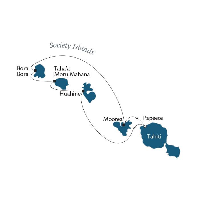 2015-12-16波拉波拉岛