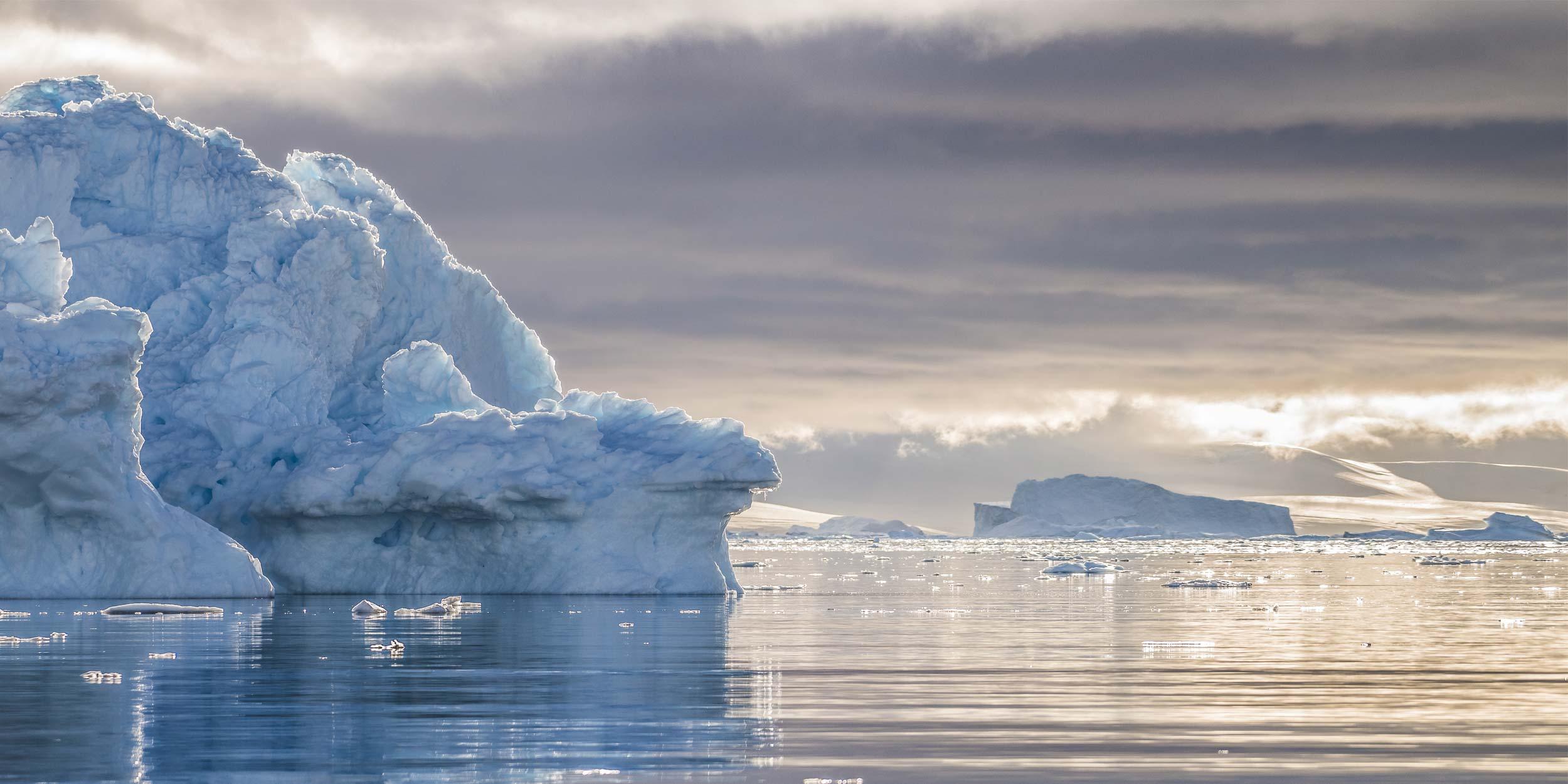 ����·������ Hurtigruten Cruise Line ��ҹ����� MS Midnatsol 17���ϼ����������� 2020-03-01����ŵ˹����˹��Buenos Aires���Ǵ� ���߱��:771836818