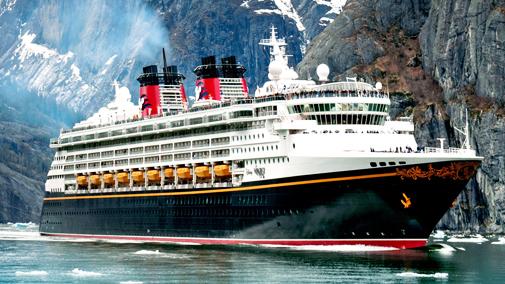 ��ʿ������ Disney Cruises ��ۺ� Wonder 7��ī����-��ά������������ 2019-04-21ʥ���꣨San Diego���Ǵ� ���߱��:7771003278