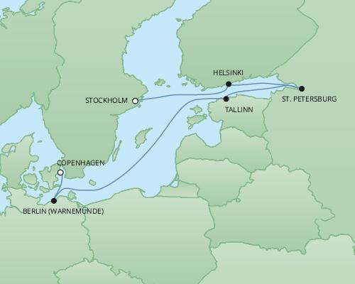 �����ߺ����� Regent Seven Seas Cruises �ߺ�̽���ߺ� Seven Seas Explorer 7��˹�¸��Ħ���籾������������ 2017-6-26���˹�¸��Ħ�Ǵ� ���߱��:52416170626