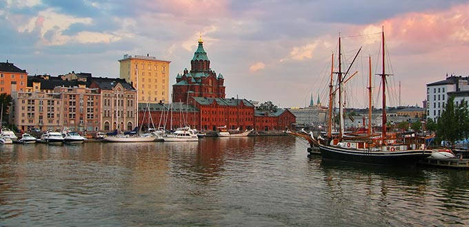 ŵΨ������ Norwegian Cruise Line ֮�Ǻ� Star 9��ŷ��-��ŷ�������� 2016-07-04�籾�����Ǵ� ���߱��:8768807