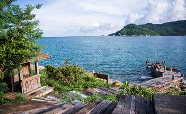 塔希提岛旅游价格_公主邮轮 Princess Cruises 碧海公主号 Sea Princess 35晚夏威夷、大溪地 ...