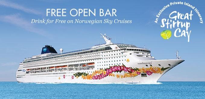 ŵά������ Norwegian Cruise Line ��պ� Sky 4������������� 2017-02-06������ �Ǵ� ���߱��:8765210